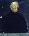 Tarsila do Amaral - Retrato de Frei Miguel Arcanjo da Anunciação, Acervo do Museu Paulista da USP.jpg