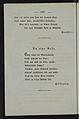 Taschenbuch von der Donau 1824 152.jpg