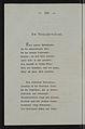 Taschenbuch von der Donau 1824 186.jpg
