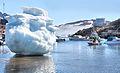 Tasiilaq Greenland Marina (4164774246).jpg