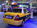 Tata Indigo R&E Taxi rear.JPG