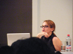 Tatiana Bilbao - Tatiana Bilbao, 2008