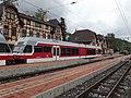 Tatra Electric Railway 2014 06.jpg
