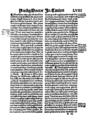 Tauler Predigten (1522) 157.png