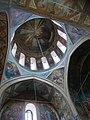 Tbilisi037 (44690819911).jpg