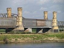Tczew,most drogowy.JPG