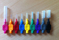 210px-TePe_Interdental_Brushes_original.