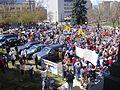 Tea Party photo (510) (3462835944).jpg