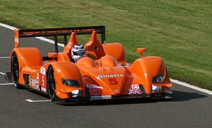 Team LNT - Ginetta Zytek 09S being driven by Nigel Mansell.jpg