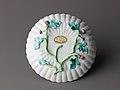 Teapot (a) and saucer (b) MET SLP1724-2.jpg