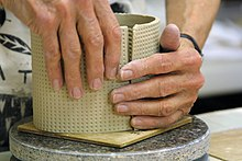 Teapot 06.jpg