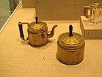 Teapots (7915250988).jpg