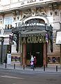 Teatre Olympia.jpg