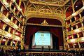Teatro Giuseppe Verdi in Trieste.jpeg