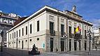 Teatro Guimerá, Plaza de la Isla de Madeira, Santa Cruz de Tenerife, España, 2012-12-15, DD 01.jpg