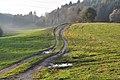 Techelsberg Sankt Martin Feldweg 09112011 001.jpg