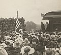 Teddy Roosevelt at Kansas City, Kansas (15178301101) (cropped).jpg