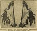 Tedeschi et Risler (Excelsior, 1912-01-07).jpg