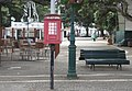 Teléfono de taxis (6077206438).jpg