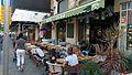 Tel Aviv. (14845228879).jpg