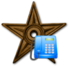 The Telecommunications Barnstar