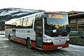 TelemarkBilruter-ScaniaLK320EBOmniExpress320.jpg