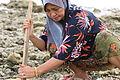 Teluk Dalam, Pulau Perhentian Besar, Malaysia (4013404393).jpg