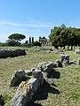 Tempio di Athena 018.jpg