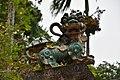 Temple at ancient Vietnamese capital of Hoa Lu (10) (38469010452).jpg