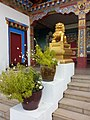 Temple bouddhiste en Bourgogne 3.jpg