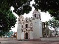 Templo de San Jerónimo Tlacochahuaya.jpg