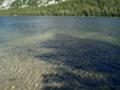 Tenaya Lake 2010 04.TIF
