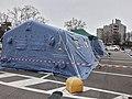 Tenda PC covid-19 Verona.jpg