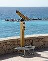 Tenerife telescope A.jpg