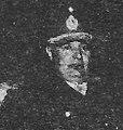 Teniente General José Domingo Molina Gómez.jpg