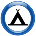 Tent blue circle.png