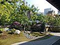 Tenyoan Japanese garden in Jotenji Temple 01.jpg