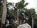 Tenzing norgay statue.jpg