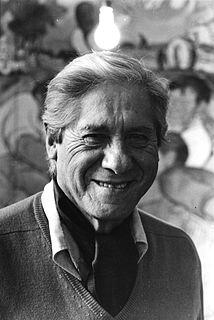Teodoro Núñez Ureta writer and Painter