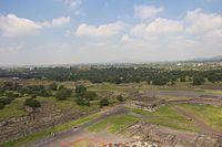 Teotihuacán, Wiki Loves Pyramids 2015 057.jpg