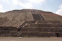 Teotihuacán, Wiki Loves Pyramids 2015 138.jpg