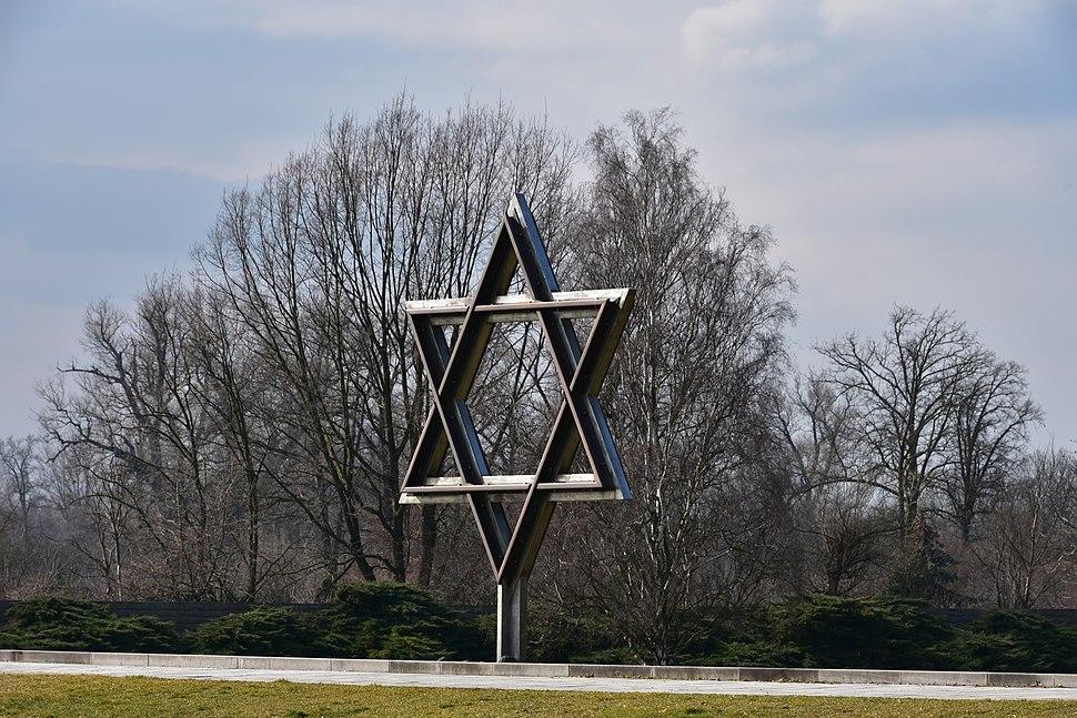 Terezin Nazi Concentration Camp (7) (26030642070)
