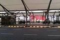 Terminal 2B Rd, IGI Airport, New Delhi (01).jpg