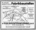 Terrain-Gesellschaft Rittergut Lichtenberg.jpg