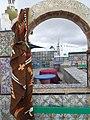Terrasse tunisienne 5.jpg
