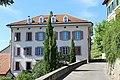 Terrasses de Lavaux - panoramio (105).jpg