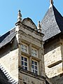 Terrasson maison Bouquier lucarne.jpg