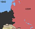Territorial changes of Poland 1940.jpg