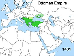 Territorial changes of the Ottoman Empire 1481.jpg
