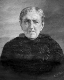 Teresa Jado
